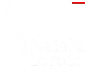 Loredo – FISIOTERAPIA